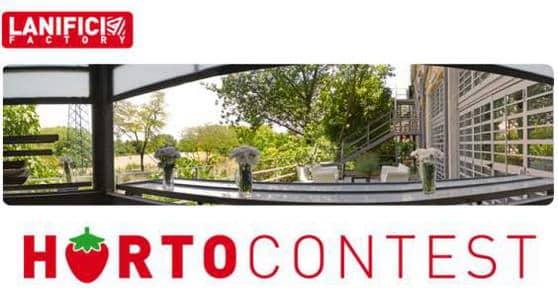 HortoContest:  i 3 orti urbani vincitori