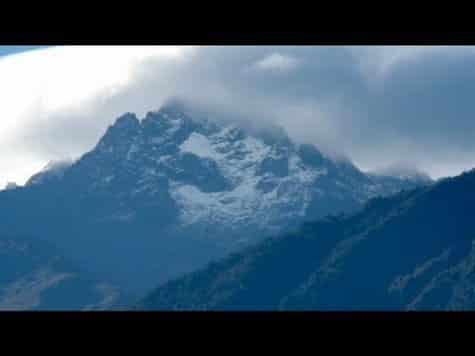 euronews focus - Il Venezuela punta sul turismo responsabile