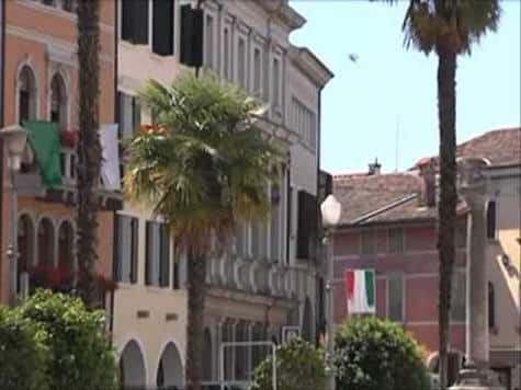 strada vini lison pramaggiore, l'itinerario enogastronomico nell'area vini doc a nord di venezia.