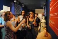 Aurea Umbria prorogata fino al 6 gennaio. Già in 10mila hanno ammirato la mostra di Spello