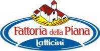 Fattoria della Piana: Vincitore IV edizione premio GPP - Consip Ministero dell'Economia e delle Finanze