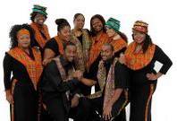 Perugia: appuntamento con gli Harlem Gospel Choir all'Hotel Giò Jazz Area