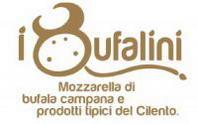 I Bufalini - Vivi di gusto: un angolo di Cilento nella Capitale