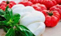 Monti: agricoltori, incontro positivo su agricoltura Made in Italy
