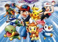 Etnapolis: nel week end il primo villaggio Pokémon del Sud