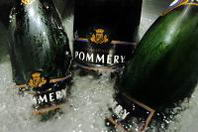 Un brindisi firmato Pommery per il Capodanno 2013