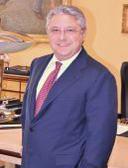Il CdA di Ga.Fi. Sud traccia le linee guida per il 2013