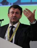 Corruzione, Marini (Coldiretti): bene Gdf a tutela trasparenza settore