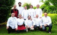 Fratelli Orsero protagonista nella seconda edizione di Masterchef Italia