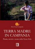"Esce ""Terra Madre in Campania"""