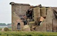 L'Emilia Romagna colpita dal sisma si racconta a Tg2 Eat Parade