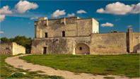 A Cannole via ai lavori per la rinascita di Torcito