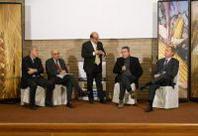 A Ravenna l'assemblea annuale APIMAI