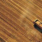 Bilancio annata 2012 per il contoterzismo agrario bergamasco