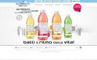 Aquavitamin, on line il nuovo sito con tante novità