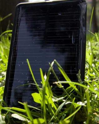 batteria-di-scorta-solare-1800-mah-foto-12_400