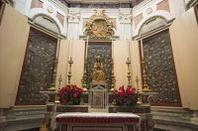 I Beati Martiri di Otranto presto saranno Santi