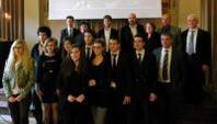 Condifesa Treviso premia l'eccellenza a scuola