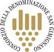 Nell'anniversario dei suoi 40 anni, il Consorzio della Denominazione San Gimignano ottiene l'Erga Omnes