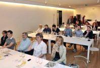 Buttrio (Ud), Vinibuoni d'Italia il 13 dicembre presenta la GUIDA 2013