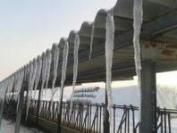 Maltempo: rischio gelo per i campi, aumentano del 10% i costi dell'energia legati al riscaldamento di serre e stalle