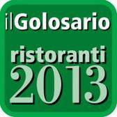 Su App Store i ristoranti del Golosario 2013 di Paolo Massobrio aggiornata giorno per giorno