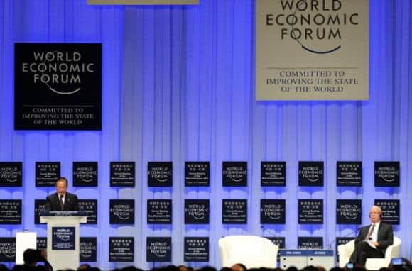 Obama lancia un appello all'industria per una rivoluzione verde del traffico su gomma