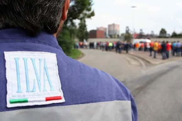 """Ilva, per la procura tarantina la legge 231 """"annienta il diritto alla salute"""""""