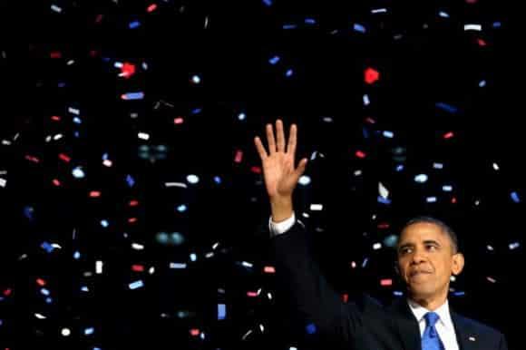 Cambiamenti climatici: Obama s'impegna a contrastare il surriscaldamento globale