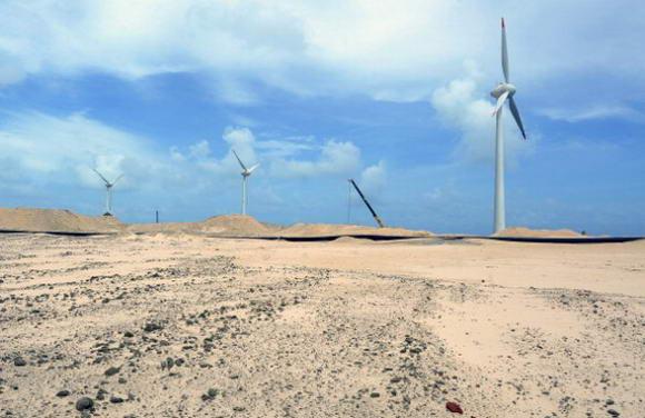 Elezioni 2013: i numeri e le priorità dei programmi ambientali ed energetici a confronto