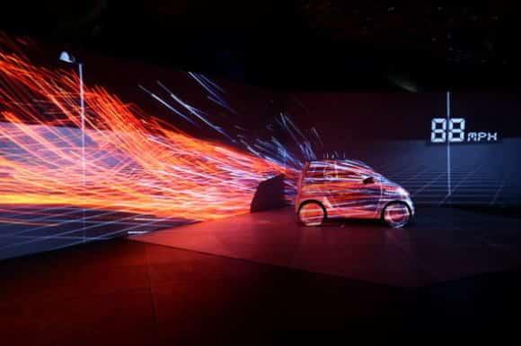 Veicoli elettrici: in dieci anni si passerà da 35 a 129 milioni di veicoli prodotti
