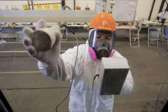 Incidenti nucleari: da Chernobyl a Fukushima, le cifre nascoste e l'addomesticamento del pubblico
