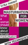 #9: Masturbation for women: What a woman should know about female masturbation