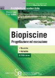 #2: Biopiscine. Progettazione ed esecuzione. Tecniche, normativa (Architettura sostenibile)