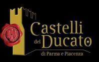 San Valentino 2013. Un bacio da fiaba in Castello