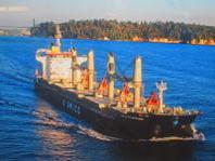 Gli armatori vignaioli d'Amico dedicano una nave a Capalbio