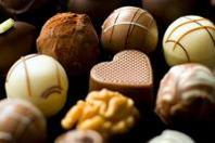 Con la Fabbrica del Cioccolato di ChocoMoments, nelle piazze italiane arrivano i laboratori a cielo aperto