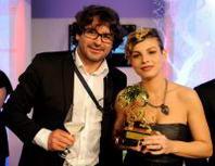 Bis per gli spumanti Bortolin Angelo al Festival di Sanremo 2013