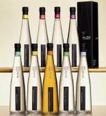 La distilleria Pilzer rinnova le bottiglie