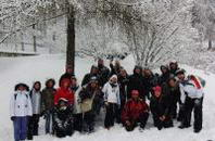 Blog e Twitter: l'Apt Dolomiti Paganella si lancia in rete per catturare followers e fans