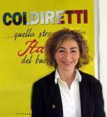 Coldiretti Marche: lavoro in campagna per 45mila donne, la Gironi nuova Presidente regionale
