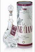 """""""La Venexiana"""", raffinato distillato Da Ponte. Per un San Valentino """"a tutta seduzione"""""""