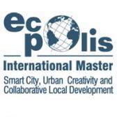 """Energie Intelligenti"" per le Smart Cities"