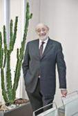 Massimo Coccia è il nuovo Presidente di Confcooperative Emilia Romagna