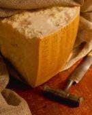 Parmigiano Reggiano: dopo il terremoto rallenta la crescita produttiva