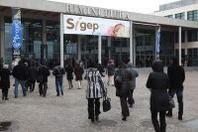 SIGEP, due giovani italiani Campioni del Mondo Juniores Di Pasticceria