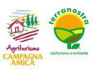Coldiretti Pavia: Le Stagioni di Terranostra