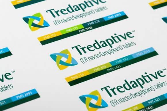 Il farmaco anti colesterolo Tredaptive della Merck ritirato dal mercato