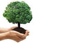 Al via in Whirlpool un corso sulla sostenibilità