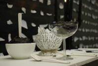 Un aperitivo molto creativo per Mustintime a Lecce
